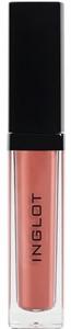 Inglot HD Lip Tint Matte
