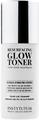 Instytutum Resurfacing Glow Toner