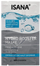isana-hydro-booster-maskes9-png
