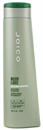 joico-body-luxe-thickening-conditioner-png