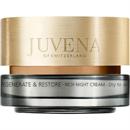 juvena-regenerate-restore-rich-night-cream-jpg