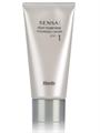 Sensai Silky Purifying Cleansing Cream Step 1