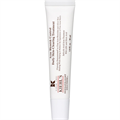 Kiehl's Acne Blemish Control Daily Skin-Clearing Treatment