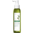 klorane-oliva-leave-in-sprays-jpg
