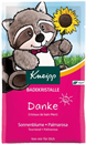 kneipp-furdoso-dankes9-png