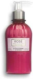 L'Occitane Rózsa Kondicionáló