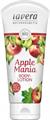 Lavera Apple Mania Testápoló