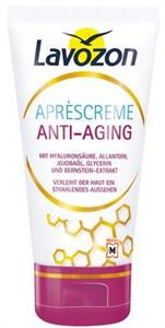 Lavozon Aprèscreme Anti-Aging