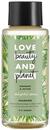 love-beauty-and-planet-sampon-rozmaringgal-vetiverrels9-png