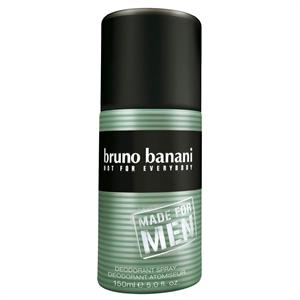 Bruno Banani Made for Men Dezodor