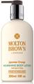 Molton Brown Japanese Orange Nourishing Body Lotion