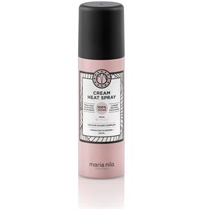 Maria Nila Stockholm Cream Heat Spray