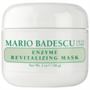 mario-badescu-enzyme-revitalizing-masks-jpg