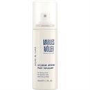 marlies-moller-style-hold-crystal-hair-lacquer-sprays-jpg