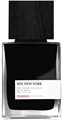 MiN New York Shaman EDP