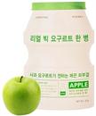 missha-real-big-yogurt-one-bottle-apples9-png