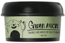 monstory-green-mon-trouble-care-mask1s9-png