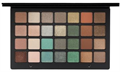 Natasha Denona Eyeshadow Palette 28 - Green-Brown