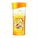 naturia-furdoolaj---vanilia-es-tejszin-jpg