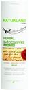 naturland-herbal-svedcseppes-hajbalzsams9-png