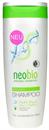 neobio-sensitiv-sampons9-png