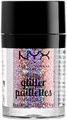NYX Professional Makeup Metallic Glitter Paillettes