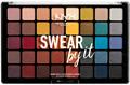 NYX Swear By It Shadow Palette