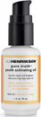 ole-henriksen-pure-truth-youth-activating-oils999-png