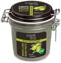 organic-shop-gorog-thalasso-terapia-testformalo-paszta-bio-oliva-kivonattal-es-termeszetes-agyaggals9-png