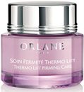 orlane-orlane-thermo-lift-firming-care-creams9-png
