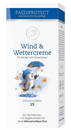 paediprotect-wind-wettercreme-spf15s99-png