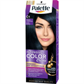Schwarzkopf Palette Intensive Color Creme Ultimate Keratinnal