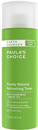 paula-s-choice-earth-sourced-purely-natural-refreshing-toner-ujs9-png
