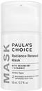 paula-s-choice-radiance-renewal-masks9-png