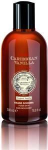 Perlier Caribbean Vanilla Foam Bath