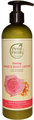 Petal Fresh Pure Toning Hand & Body Lotion - Rose & Honeysuckle