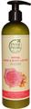 Petal Fresh Pure Toning Hand & Body Lotion - Rose & Honeysuckle