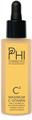 Phi C2 Maximum C-Vitamin Szérum Bojtorján Kivonattal
