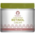 Piping Rock Retinol Cream