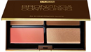 pupa-bronzing-contouring-all-in-one-powder-palettes99-png