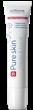 Oriflame Pure Skin Színezett Pattanáskezelő Krém