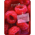 PureTree Raspberry Arcmaszk