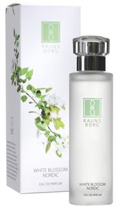Raunsborg White Blossom EDP