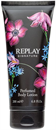 replay-signature-for-her-body-lotion1s9-png