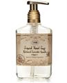 Sabon Liquid Hand Soap Patchouli Lavender Vanilla