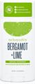 Schmidt's Bergamot + Lime Dezodor
