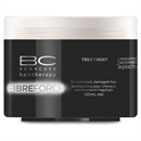 schwarzkopf-bonacure-fibre-force-treatment-png