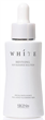Skin 79 White Reviving Skin Radiance Solution