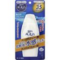 Skin Aqua UV Moisture Gel SPF35 PA+++
