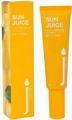 Skin Juice Sun Juice Színezett Hidratáló CC Krém SPF15